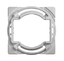 FIBARO Walli Switch Button Adapter Legrand/Gira (10pack)