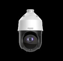 Hikvision HWP‑N4215IH‑DE PTZ 2 MP Camera voor buiten