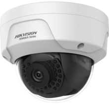 Hikvision  HWI-D141H IP 4 MP Camera met 30m Nachtzicht