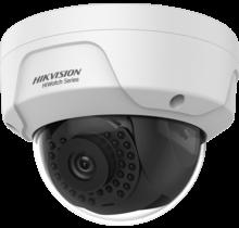 Hikvision  HWI-D141H IP  4 MP Camera