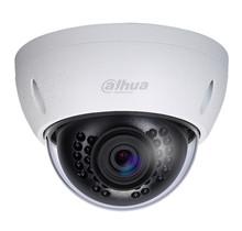 Dahua IPC-HDBW2230EP-S-S2  2MP Camera