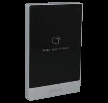 Dahua ASR1100A-D RFID kaartlezer RS485