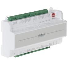 Dahua ASC1204B-S vier deur access controller