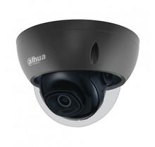 Dahua IPC-HDBW2230E-S-S2-B  2MP Camera zwart