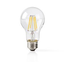 Wi-Fi Smart LED-Lamp E27