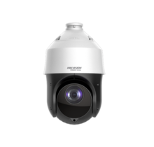 Hikvision HWP‑N4225IH‑DE PTZ 2 MP Camera