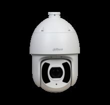 Dahua SD6CE230U-HNI Professionele PTZ 2 MP Camera