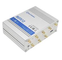 Teltonika RUT X12 LTE Router