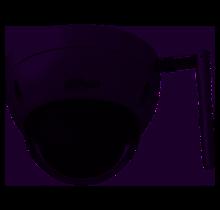 Dahua IPC-HDBW1435E-W 4MP Camera Wifi
