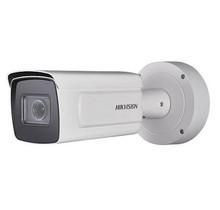 Hikvision DS-2CD7A26G0/P-IZS 2MP Bulletcamera met Kentekenherkenning