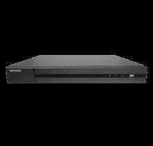 Hikvision 4 kanaals IP camera recorder HWN-2104MH-4P