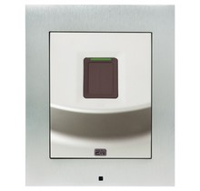 2N, Access Unit 2.0- Stand-alone vingerafdruk lezer