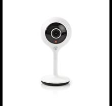 Smartlife Camera voor binnen