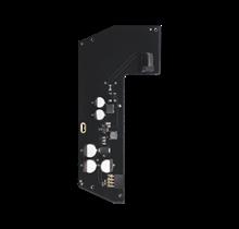 Ajax 12V voeding for Hub/Hub Plus/ReX.