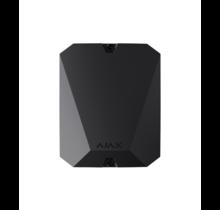 Ajax MultiTransmitter, zwart