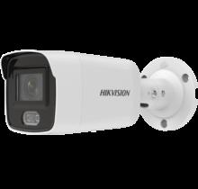 Hikvision DS-2CD2087G2-L(2.8mm) ColorVu G2 Camera