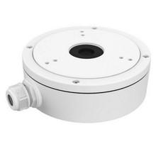 Hikvision DS-1280ZJ-S Aansluitbox voor camera