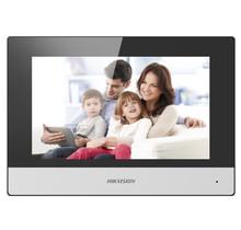 Hikvision DS-KH6320-WTE1/EU Intercom monitor