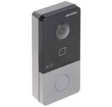 Hikvision DS-KV6113-WPE1  Slimme Deurbel