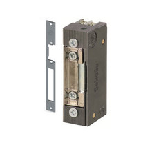 Sewosy SE000309-203 Electrisch slot met terugmeldcontact+ Sluitplaat