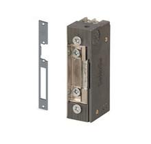 Sewosy SE000261-203  Electrisch slot spanningsloos vergrendeld met terugmeldcontact