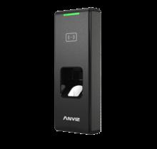 Anviz C2 Slim, WiFi, BT, toegangscontrole terminal voor buiten