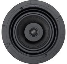 Sonance VP62R in-Wall/in-Ceiling luidspreker (Duo)