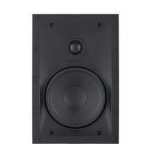 Sonance VP62 in-Wall/in-Ceiling luidspreker (Duo)