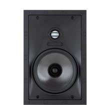 Sonance VP68 in-Wall/in-Ceiling luidspreker (Duo)