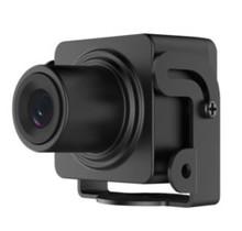 Mini-IP-camera van 2 megapixels SF-IPMC102AWH-2