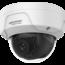 Hikvision Hikvision  HWI-D141H -0600 IP 6mm 4 MP Camera met 30m Nachtzicht -