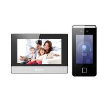 Safire SF-VIK009-S-IP-FACE Video intercom kit