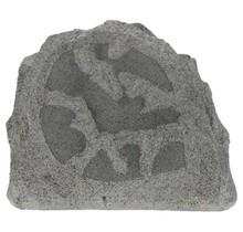 Sonance RK10W Rock Subwoofer