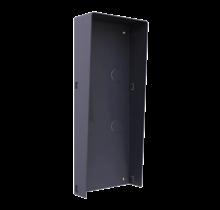Safire SF-VIMOD-BS3-V2 Opbouw behuizing voor 3 modules