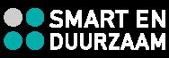 smartenduurzaam.nl uw Specialist voor modern en comfortabel woonplezier