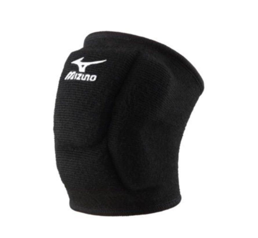 Mizuno VS 1 Compact kniebeschermers volleybal zwart