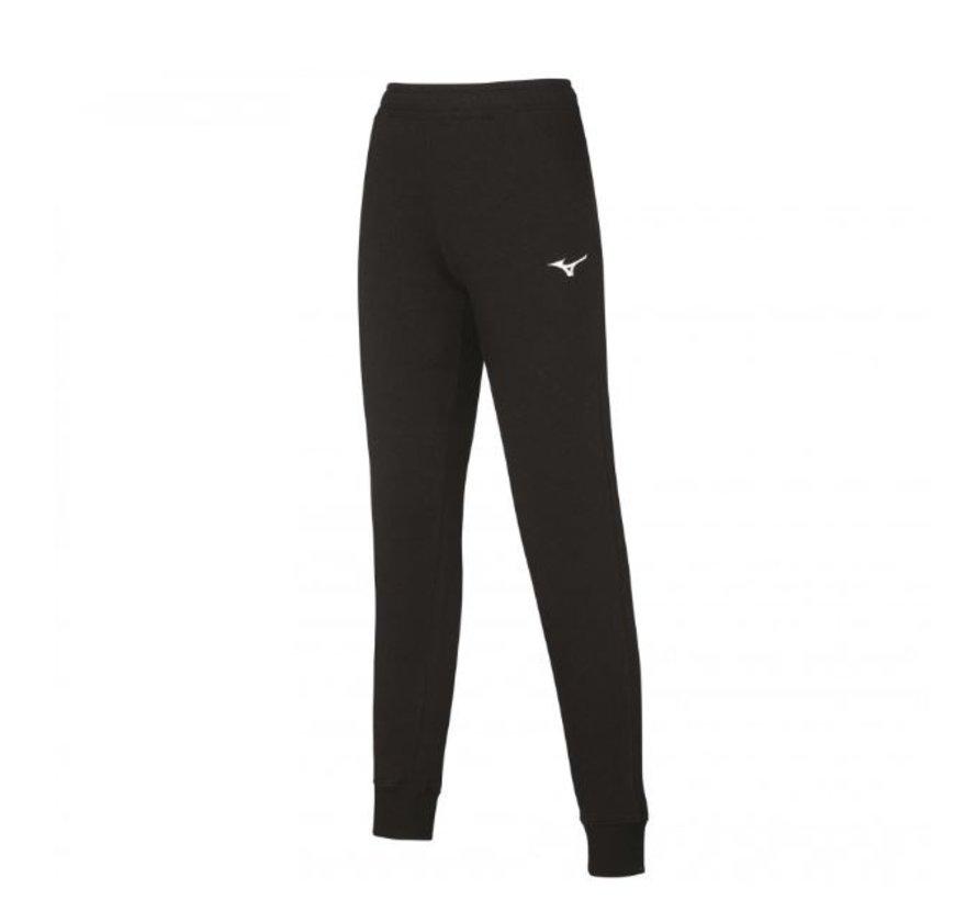 Mizuno Women Sweat Pants zwart dames