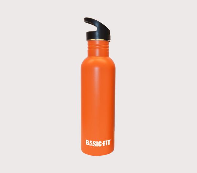 Botella Edición Limitada