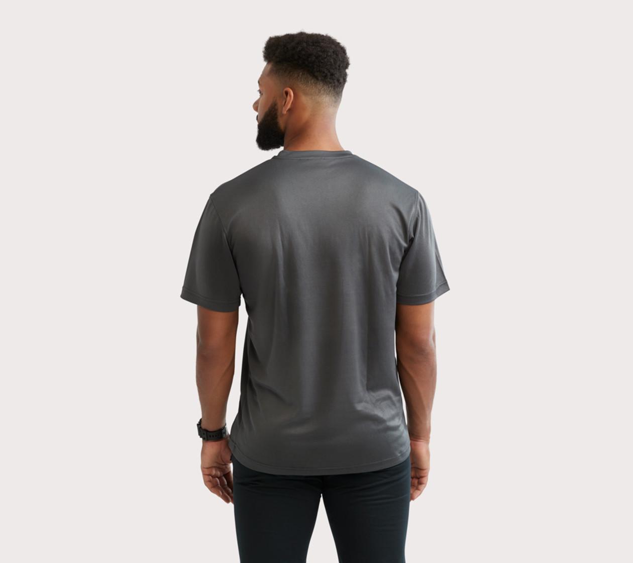 Camiseta Entrenamiento Hombre