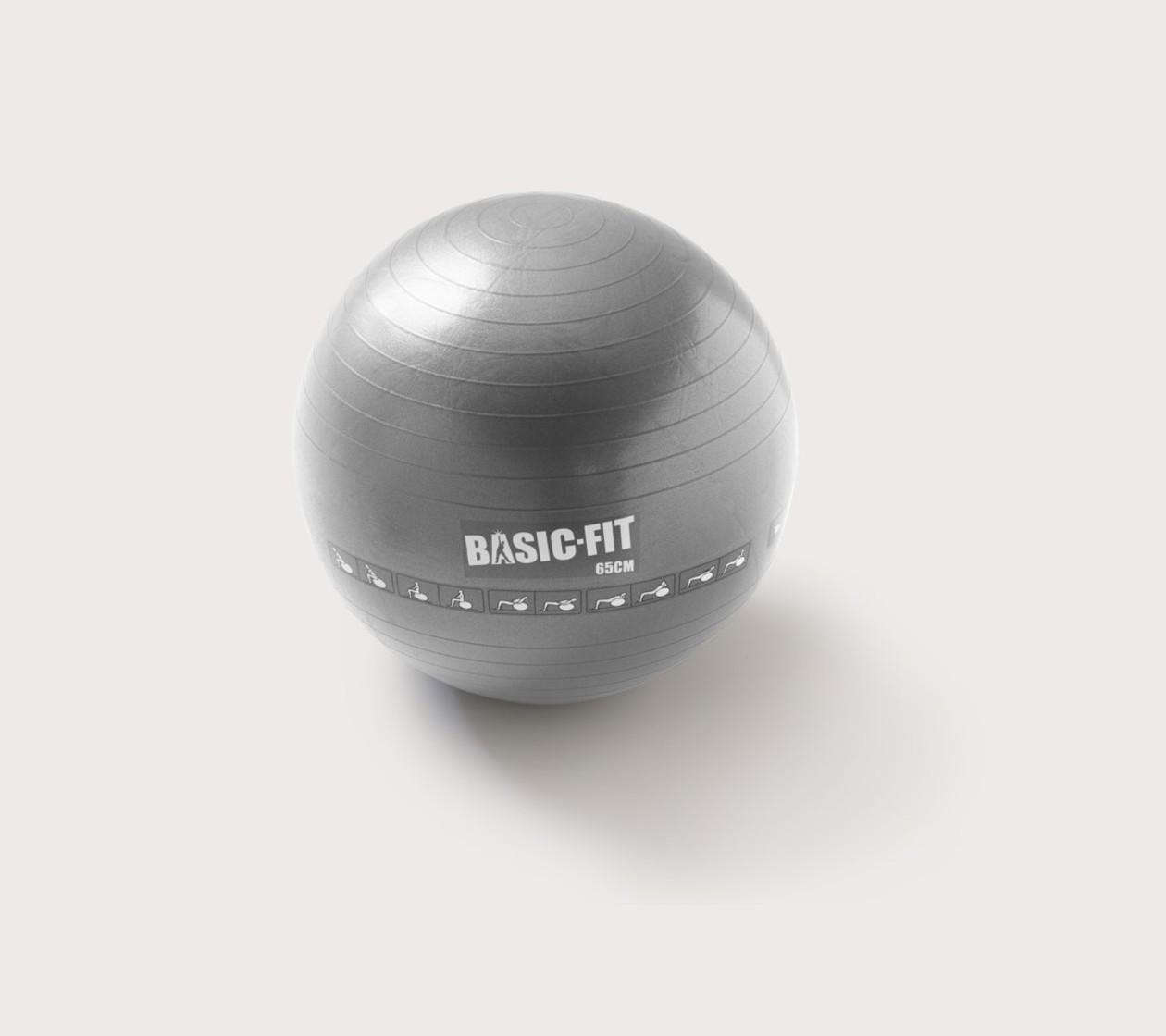 Light home workout bundel