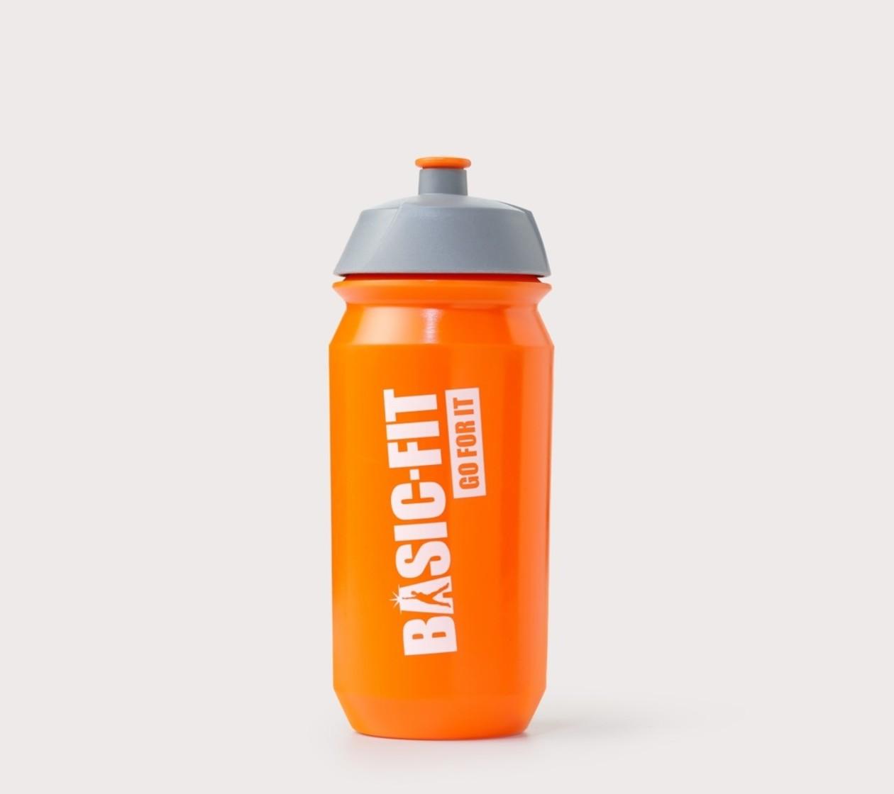 Botella - Gratis