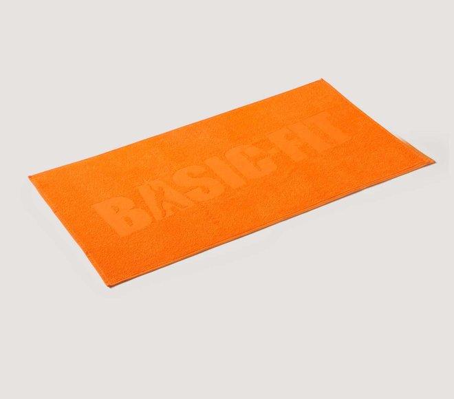 Handdoek (1 Stuk)