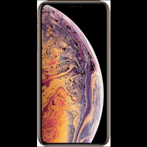 Refurbished iPhone XS Max