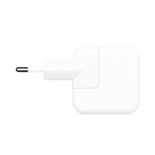 iPhone & iPad adapter - 12W - Apple verpakking
