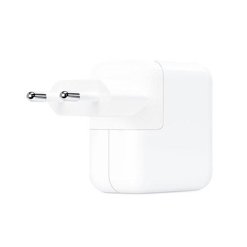 Refurbi verpakking USB-C adapter | 30W | Refurbi verpakking