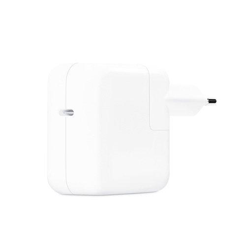Refurbi verpakking USB-C adapter - 30W - Refurbi verpakking