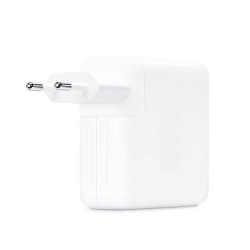 Refurbi verpakking USB-C adapter | 61W | Refurbi verpakking