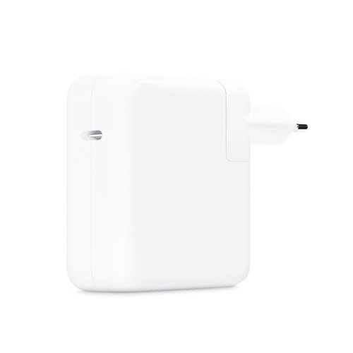 Refurbi verpakking USB-C adapter - 61W - Refurbi verpakking