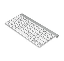 Origineel Magic Keyboard QWERTY - Refurbished