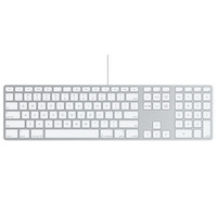 Origineel Keyboard QWERTY - Refurbished